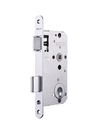 Abloy 4292